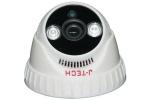Camera IP J-Tech JT-HD3205B